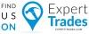 Expert Trades Aberdeenshire Painters & Decorators