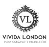 VIVIDA PHOTOGRAPHY.LONDON