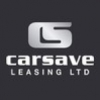 Carsave Leasing Limited