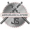 Werkzeugschleiferei Jan Schneider