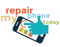 iPhone 6S Screen Replacement and Get a Free Tempered Glass