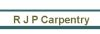R J P Carpentry