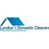 London's Domestic Cleaners