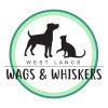 West Lancs Wags & Whiskers - Cat Sitter & Dog Walker