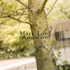 Mark Lord Photography