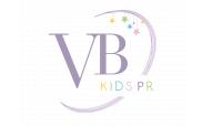 VB Kids PR