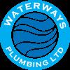 Waterways Plumbing Ltd