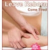 Reborn UK Massage - Premier Chinese and Thai Massage