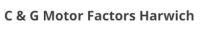 C & G Motor Factors