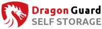 Dragon Guard Self Storage