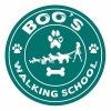 Boo's Walking School