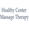 Healthy Center Massage Therapy