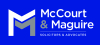 McCourt & Maguire Solicitors & Advocates