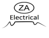 ZA Electrical Ltd.