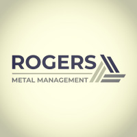 Rogers Metal Management
