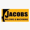 Jacobs Welding & Machining