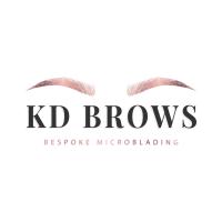KD Brows Bespoke Microblading