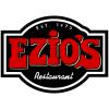 Ezio's Italian Restaurant