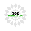 Tog Marketing