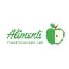Alimenti Food Sciences Ltd