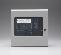 Advanced MX-5101 MxPro5 1 Loop Fire Control Panel