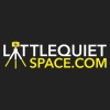 Little Quiet Space Photography