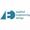 AED Ltd