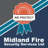 Midland Fire Security Services Ltd