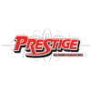 Prestige Auto Body & Golf Cars