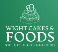 Wight Cakes and Foods Delivery