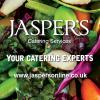 Jasper's Catering Services Epsom