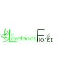 Limelands Florist