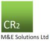 CR2 M&E Solutions Ltd