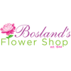 Bosland's Flower Shop