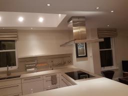 P&D Building Service - Kitchens Renovations