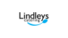 Lindley Outside Catering Ltd