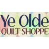 Ye Olde Quilt Shoppe