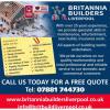 Britannia Builders