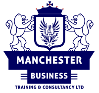 Manchester Business Training And Consultancy Ltd