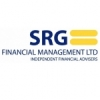 S R G Financial Management Ltd