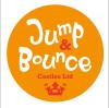 Jump & Bounce Castles