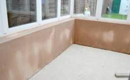Plasterers in Cheltenham