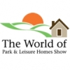 MPM Events Ltd - (The World of Park & Leisure Homes Show)
