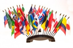 Selection of Table Flags