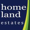 Homeland Estates