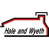 Hale & Wyeth Construction