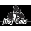 M & J Cars