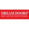 Dream Doors Wakefield