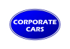 Corporate Cars (South East) Ltd