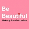 Please Select Be Beautiful Makeup Artist For All Occasions